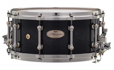 PHTRF1465 14x6.5 Philharmonic Series Snare Drum 359 Twilight Burst