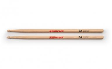 Wincent Drumsticks