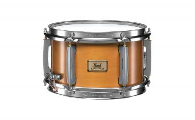M1060 Maple 10x6 Effect Snare