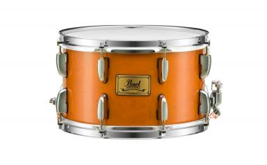 M1270 Maple 12x7 Effect Snare