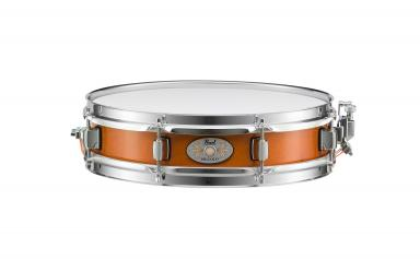 13x3 Maple Effect Piccolo Snare