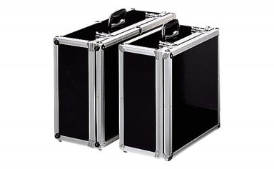SF65,SF65DP_Drum Case ABS